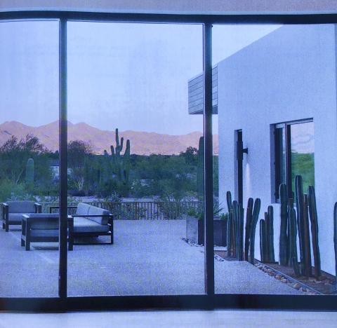 Sonoran Settlers: Life in the Historic Desert