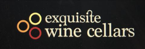 Time to Wine Down: Exquisite Cellars Crafted Just for You