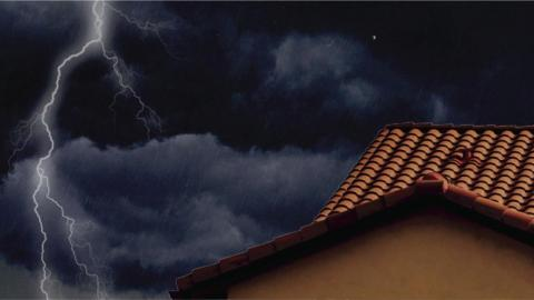 Monsoon Maintenance: Getting Your Roof Ready